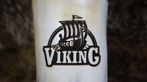 Branding Viking 4